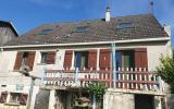 Maison à vendre Mézières-sur-Oise