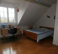 Maison en vente 10 mn Ribemont