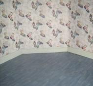Maison 8 pieces 170 m²