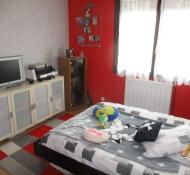 Maison 4 pièces 91 m²