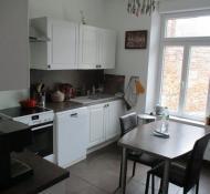 Maison entièrement rénové 5 pièces 131 m²