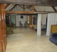 Maison de caractère 8 pièces 193 m²