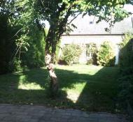 Maison à vendre Ribemont