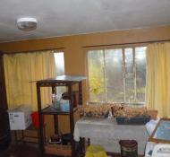 Maison à vendre Parpeville