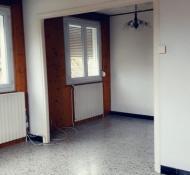 Maison à louer Montescourt-Lizerolles