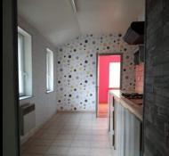Appartement à louer Ribemont