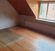 Maison à vendre Guise