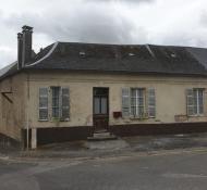 Maison à vendre Noyales