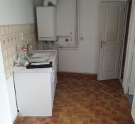 Maison à vendre Origny-Sainte-Benoîte