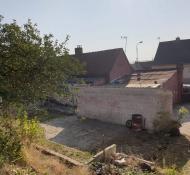 Maison à vendre Mont-d'Origny