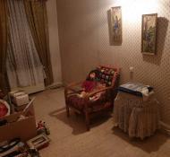 Maison à vendre Origny-Sainte-Benoite