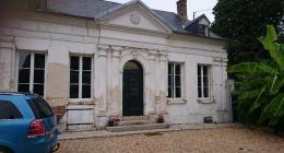 Belle maison de caractère165 m² 5 chambres