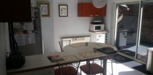 Maison de caractère 178 m² 7 pièces
