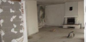 Maison à rénover 117m² 4 pièces