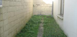 Maison sans travaux 3 pièces 65 m²