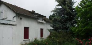 Maison 8 pièces 148 m²