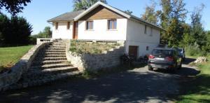 Maison individuelle 115 m² 5 pièces