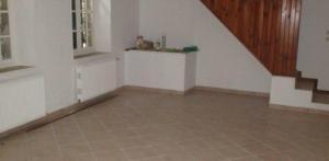 Maison 5 pièces 148 m²