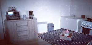Maison 3 pièces 60 m²