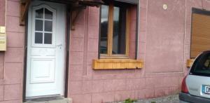 Maison à louer Mont-d'Origny