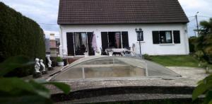 Maison à vendre Alaincourt