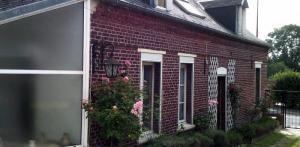 Maison à vendre Thenelles