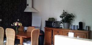 Maison à vendre Villers-le-Sec