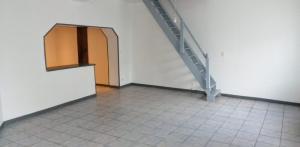 Maison à louer Origny-Sainte-Benoîte