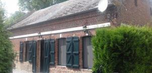 Maison à vendre Pleine-Selve