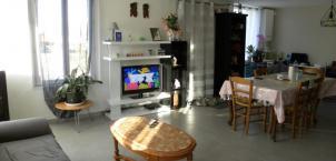 Maison à vendre Lesquielles-Saint-Germain