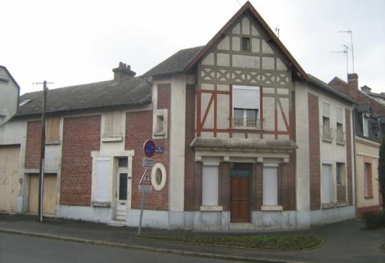 Vallée de l'Oise
